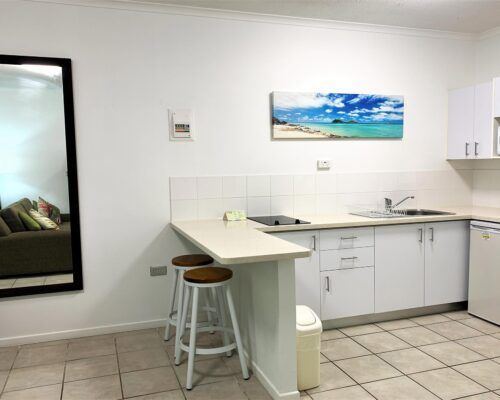 palm-cove-accommodation-studio-apartment (20)