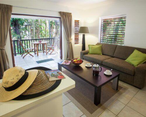palm-cove-accommodation-studio-apartment (22)