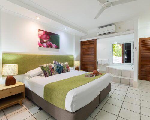 palm-cove-accommodation-studio-apartment (26)