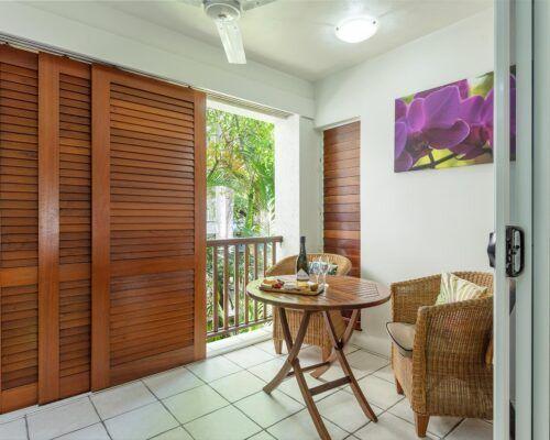 palm-cove-accommodation-studio-apartment (29)