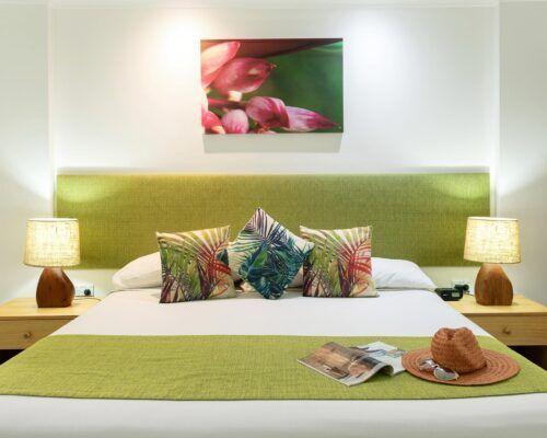 palm-cove-accommodation-studio-apartment (30)