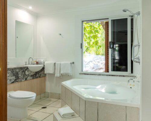 palm-cove-accommodation-studio-apartment (31)