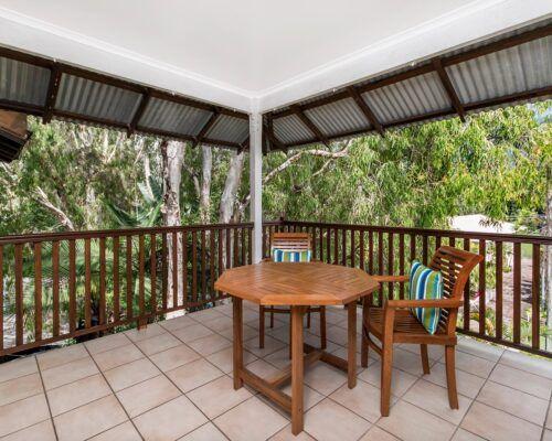 palm-cove-accommodation-studio-apartment-unit-21 (2)