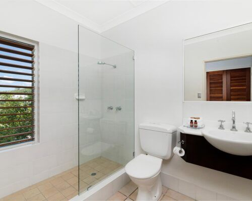 palm-cove-accommodation-studio-apartment-unit-21 (3)