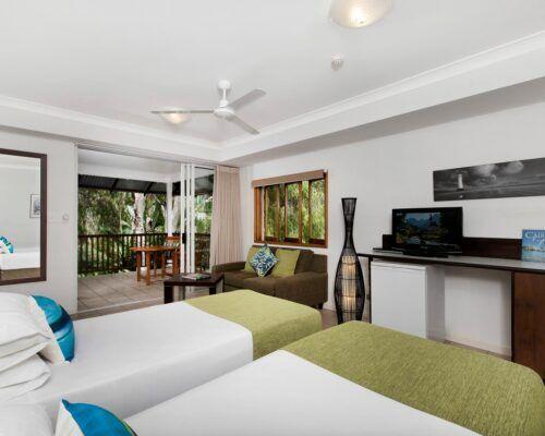 palm-cove-accommodation-studio-apartment-unit-21 (5)