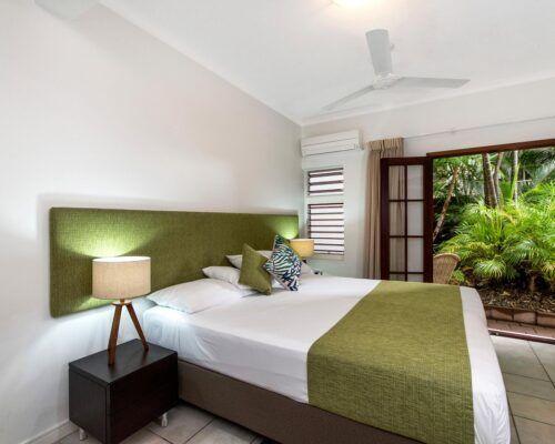 palm-cove-accommodation-studio-apartment-unit-5 (2)