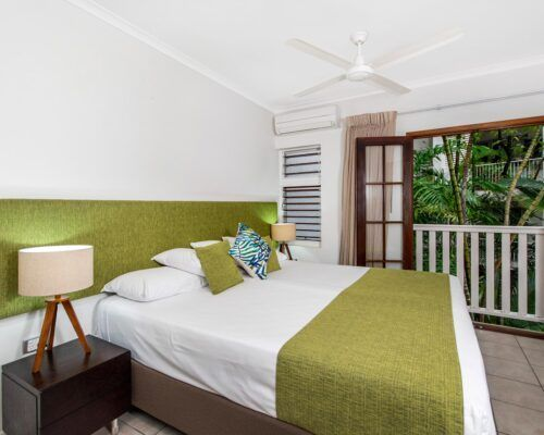 palm-cove-accommodation-studio-apartment-unit-6 (2)