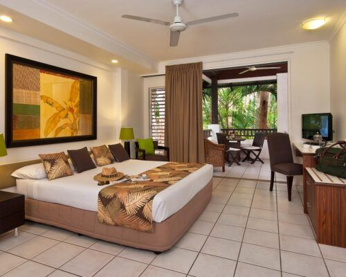 palm-cove-accommodation-superior-spa-suite (14)