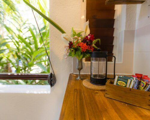 palm-cove-accommodation-superior-spa-suite (18)