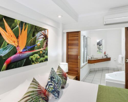 palm-cove-accommodation-superior-spa-suite-28 (1)